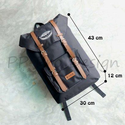 BA31 กระเป๋า