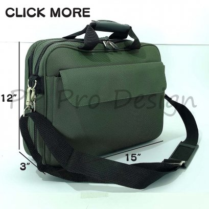BN4  กระเป๋า