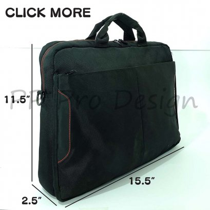 BN5  กระเป๋า