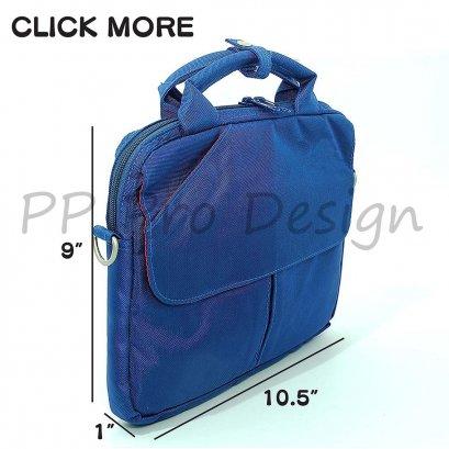BN7  กระเป๋า