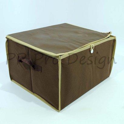 Box05 กล่องอเนกประสงค์