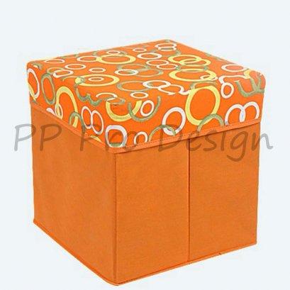 Box09 กล่องอเนกประสงค์