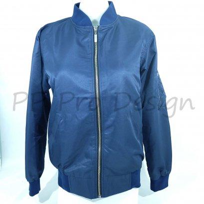 CJ23 เสื้อแจ๊คเก็ต