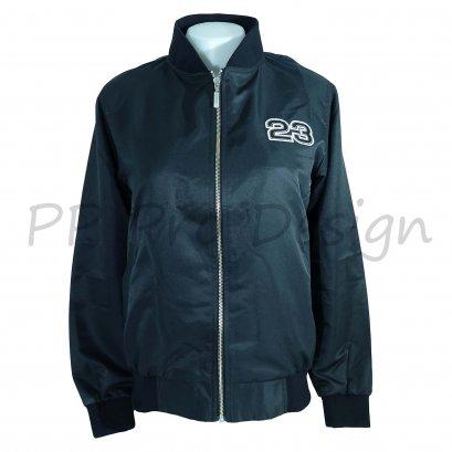 CJ27 เสื้อแจ๊คเก็ต