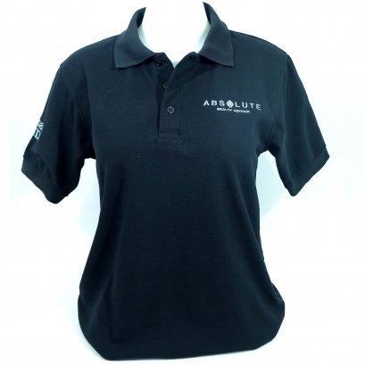 CPL33 เสื้อโปโล