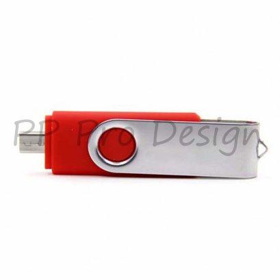 TD04 USB
