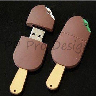 TD05 USB