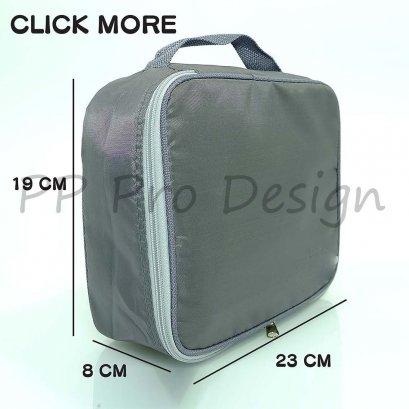 BF17 กระเป๋า
