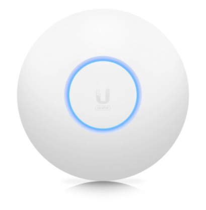 U6-Lite UniFi WiFi 6 Lite 2X2 Access Point Dual band 1.5 Gbps รองรับ 300 User +