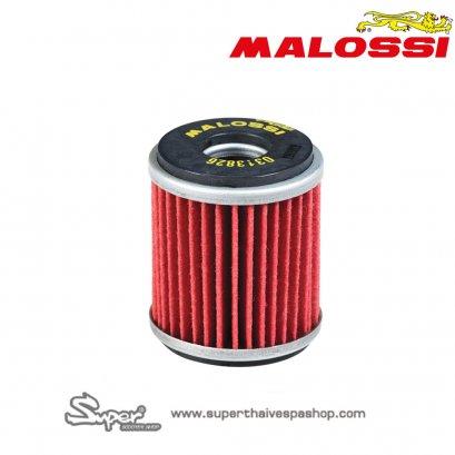 MALOSSI RED CHILLI OIL FILTER (X-MAX)