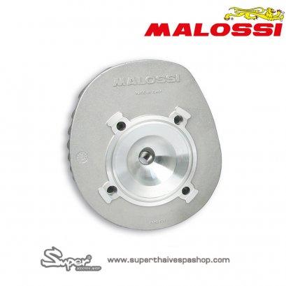 MALOSSI PX200 CYLINDER HEAD
