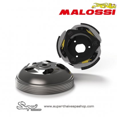 MALOSSI MAXI FLY SYSTEM CLUTCH