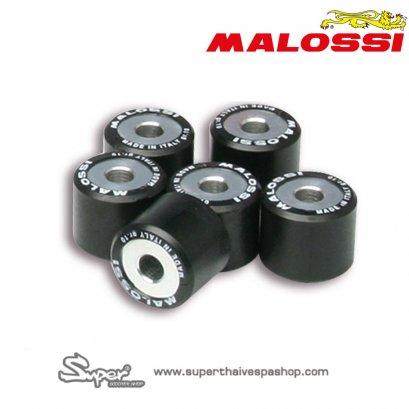THE MALOSSI 6 HTROLL 20X17 GR.08.5