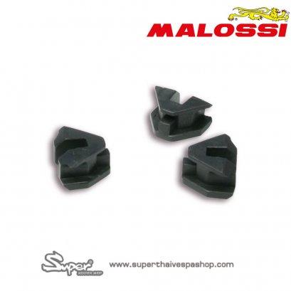 THE MALOSSI  SLIDERS FOR MULTIVAR 2000