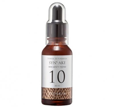 It's skin POWER 10 FORMULA SYN -AKE  30ml