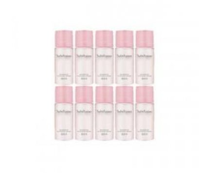 Sulwhasoo Bloomstay Vitalizing Water 5ml*10 (50ml)