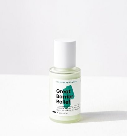 Krave Great Barrier Relief 45ml