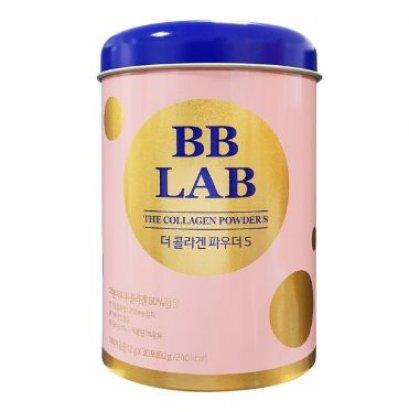 ฺBB LAB the Collagen Powder S 2กรัม *30ซอง