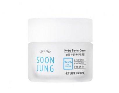 Etude house Soonjung Hydro Barrier Cream 10ml