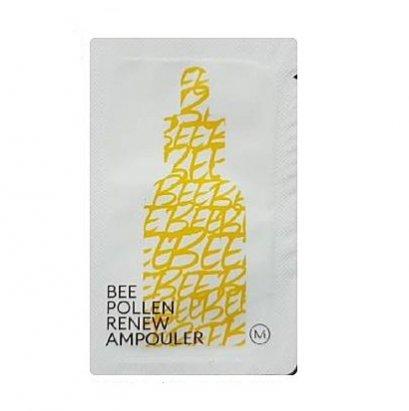 A'PIEU Bee pollen renew ampouler  1ml*10ea