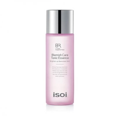 isoi Blemish care Tonic Essence 8ml
