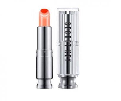 Secretkey sweet glam two-tone glow #Juicy orange