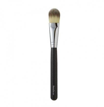 Banila co Secret Foundation Brush