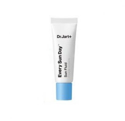 Dr.jart Every sun day Sun Fluid _5ml