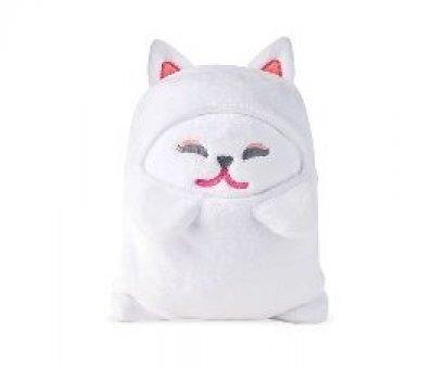 Etude house Cat blanket