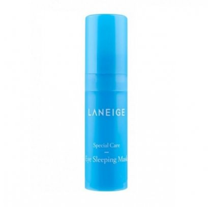laneige Special care Eye sleeping mask 5ml