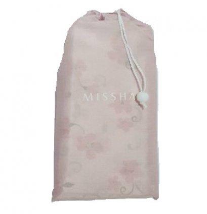 Missha cherry bossom picnic matt