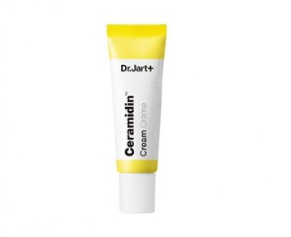 Dr.jart Ceramidin Cream 5ml