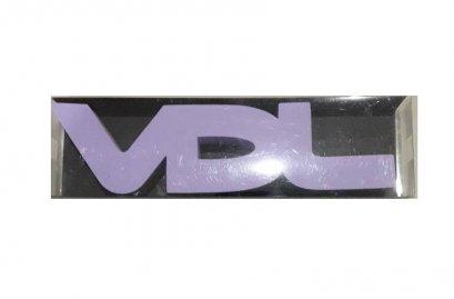 VDL  Perfecting shape sponge