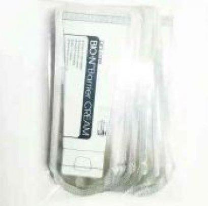 Leejiham dr's care Bio+N barrier cream 3ml*10ea