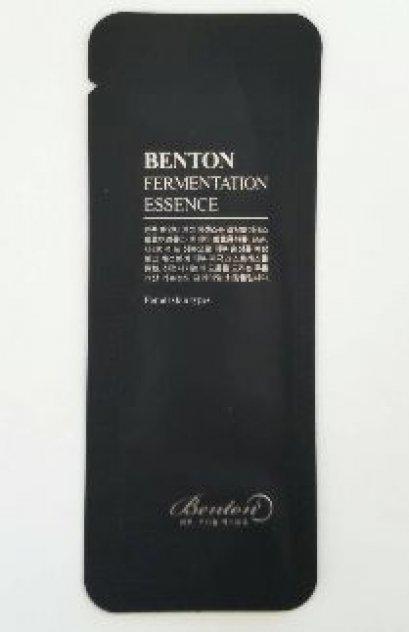 Benton Fermentation essence 1ml*10ea