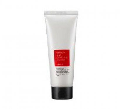 COSRX Salicylic Acid Daily Gentle Cleanser  mini _20ml