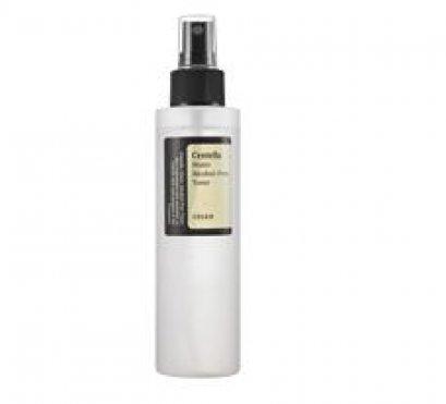 COSRX  Centella water Alcohol-free toner 150ml