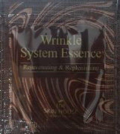 The skin house Wrinkle system essence *6ซอง