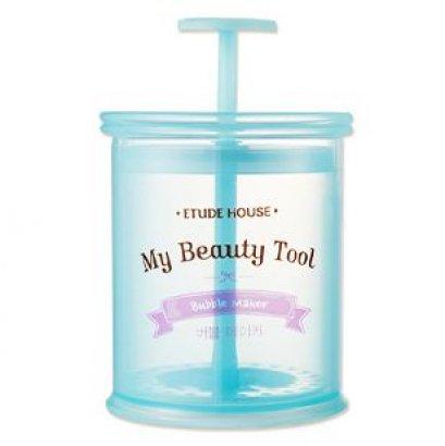 Etude house My Beauty tool Bubble maker