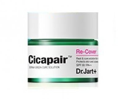 Dr.jart cicapair Re-cover 5ml
