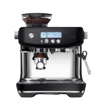เครื่องชงกาแฟ Breville BES878