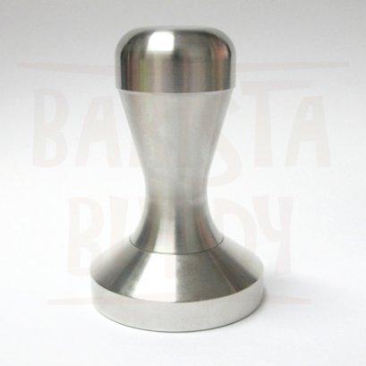 แทมเปอร์ สแตนเลส 57.5 mm