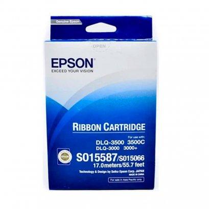 Epson S015587/S015066