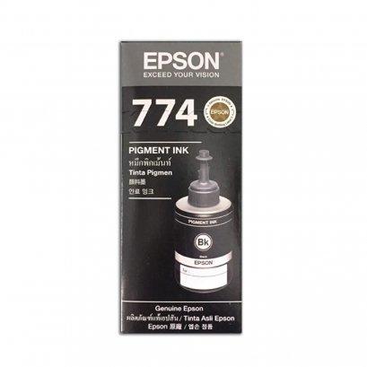 Epson 774 Black