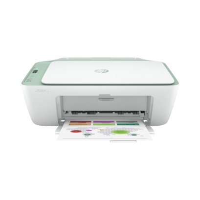 HP DeskJet Ink Advantage 2777 All-in-One Printer