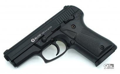 Z914 Black