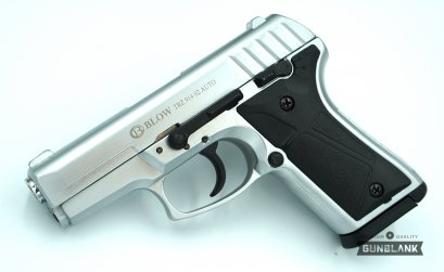 Z91402 Nickel