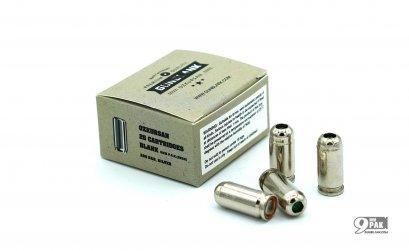 9mm P.A.