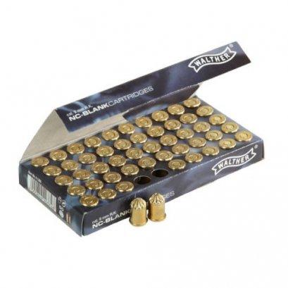 Walther.38 Firer