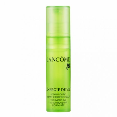 Lancome Energie De Vie The Smoothing & Glow Boosting Liquid Care